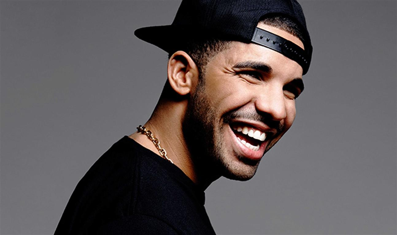Who is drizzy drake dating 4