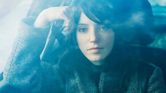 sharon van etten every time the sun comes up