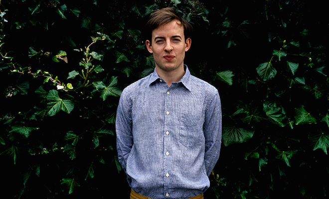 hozier remix from eden jack steadman bombay bicycle club