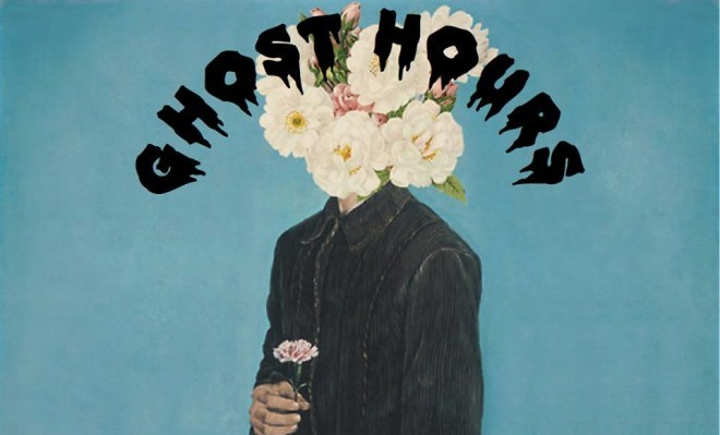 ghost hours