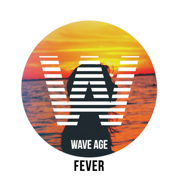 wave age