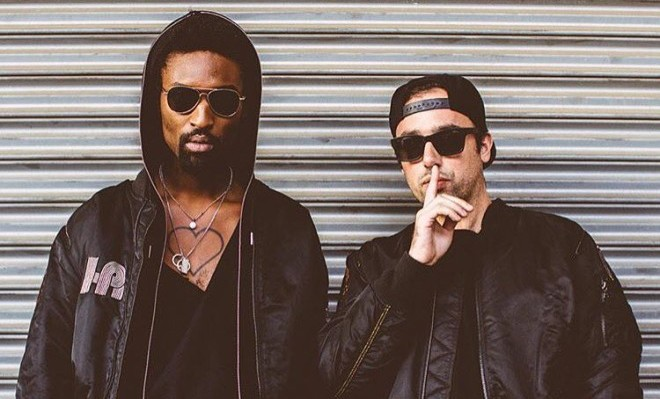 the knocks interview