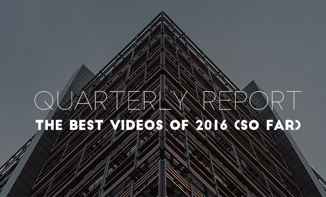 quarterly-report-videos-3