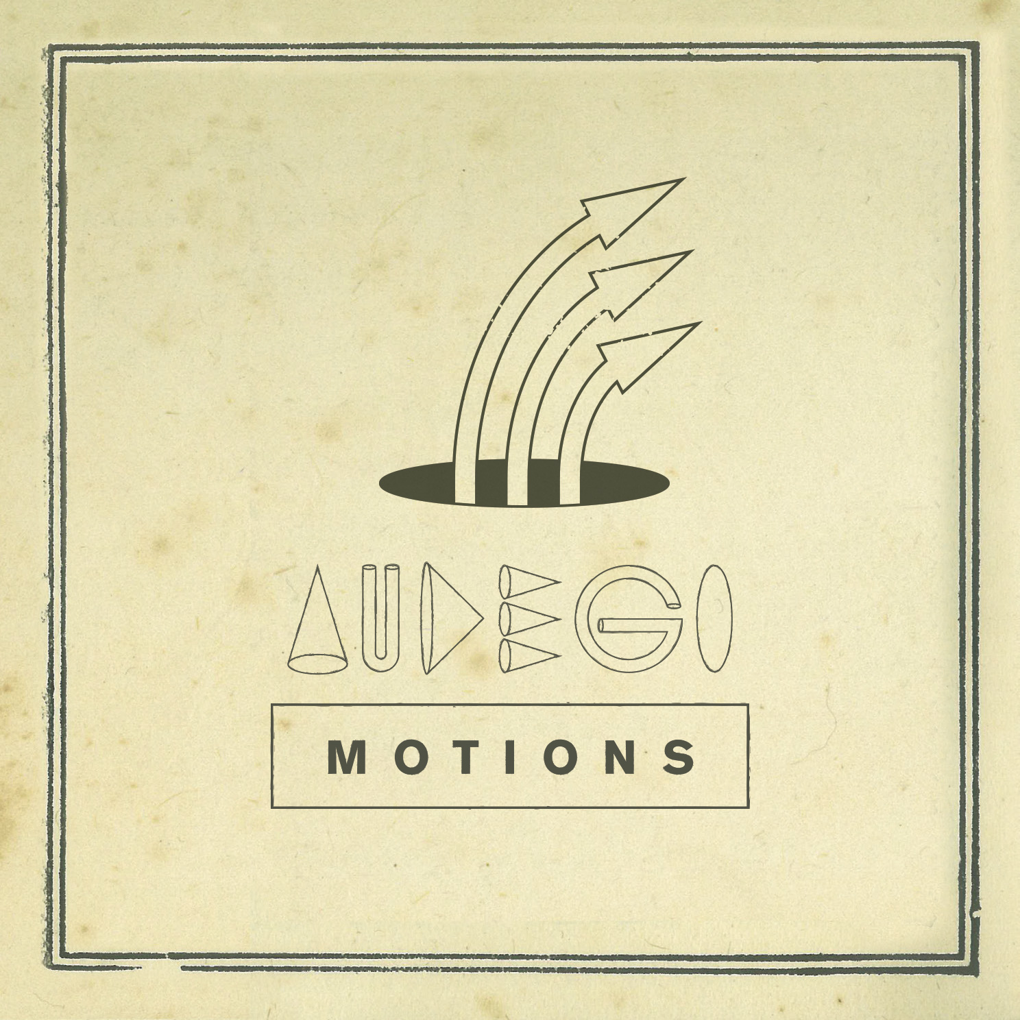 MOTIONS-PRESS-COVER