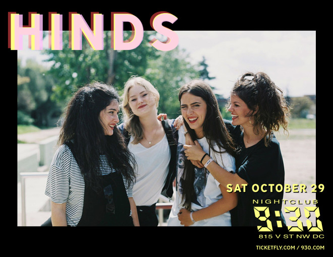 HInds_Flyer