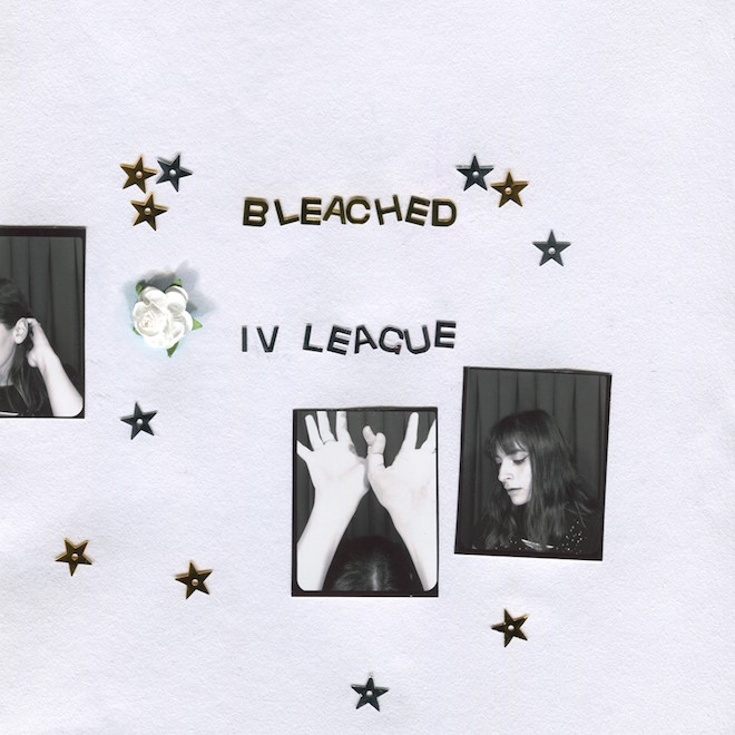IV Leave Cover 2