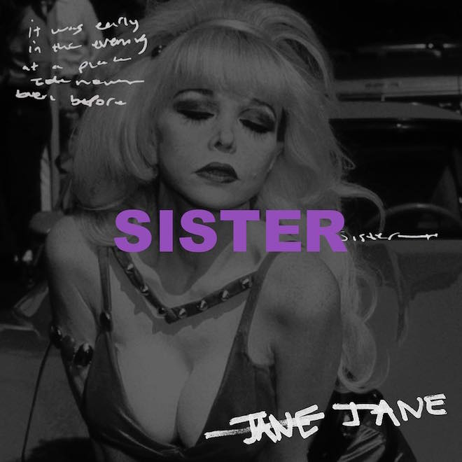JANE Cover 2