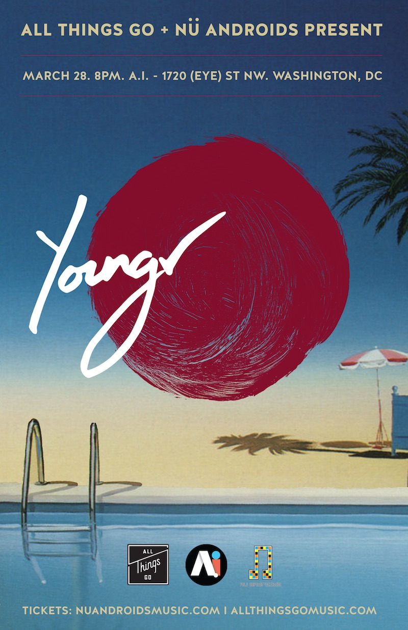 youngr dc flyer