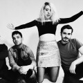 Charly Bliss 3