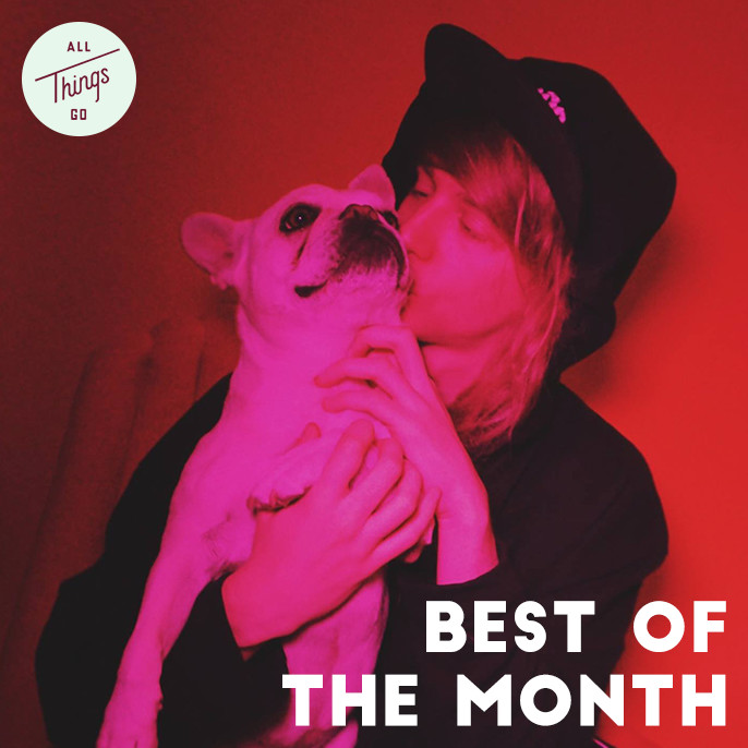 best-of-the-month-april-2017