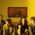Foster the People 2