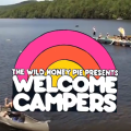 Welcome Campers 2
