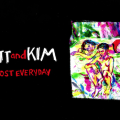 Matt and Kim ALMOST EVERYDAY twitter card