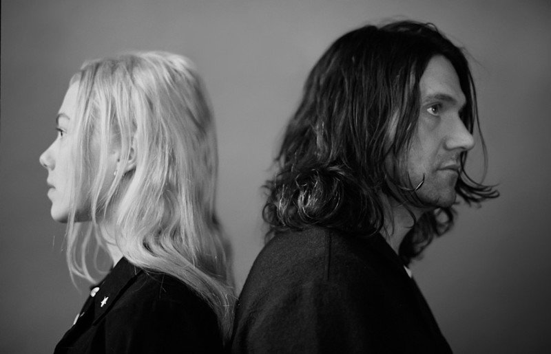 phoebe bridgers conor oberst better oblivion community center